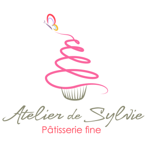 cupcake logo redimensionné